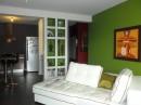 Appartement 56 m² 2 pièces