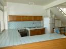 Appartement  67 m² 3 pièces