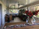 4 pièces  Appartement 120 m²