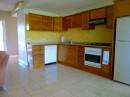 Appartement   2 pièces 60 m²