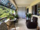 Appartement 80 m² 2 pièces