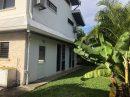 Appartement 113 m²  4 pièces
