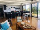 Appartement 140 m²  3 pièces