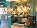 3 pièces 64 m² Appartement