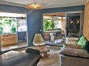 64 m² 3 pièces  Appartement