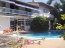 Maison 4 ch, à proximité de Papeete, vue mer