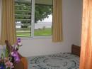 Maison 160 m²  4 pièces