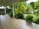 Maison 80 m² 3 pièces
