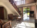 Maison   4 pièces 0 m²