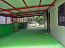Maison 5 pièces 160 m²