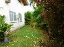 220 m² 5 pièces Maison