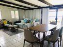 Maison  4 pièces  130 m²