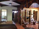 Maison Arue Tahiti 150 m² 8 pièces