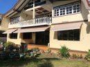 Maison 150 m² 8 pièces Arue Tahiti