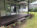 Paea maison 3 chambres jardin
