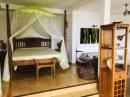 Maison 65 m²  1 pièces