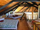 130 m² Maison  3 pièces