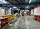 Immobilier Pro 1200 m²  0 pièces