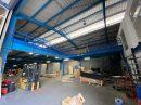 Immobilier Pro   0 pièces 1200 m²