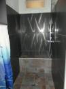 2 pièces 40 m²  Appartement