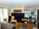 57 m² 2 pièces Appartement