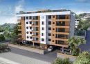 Appartement 94 m²  4 pièces