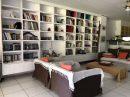 Appartement  130 m² 5 pièces