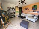Appartement 77 m²  3 pièces