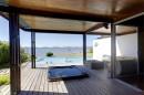 Maison 137 m²  5 pièces