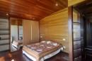 Maison   5 pièces 137 m²