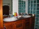 225 m²  Maison  6 pièces