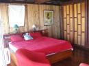 Maison   6 pièces 225 m²