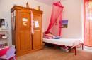5 pièces  220 m² Maison