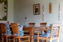 Maison   220 m² 5 pièces