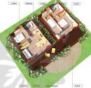 Maison   34 m² 1 pièces