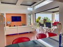 Maison 4 pièces 171 m²