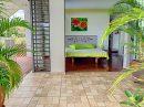 Maison  171 m² 4 pièces