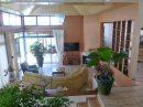 Maison  250 m² 5 pièces