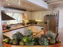 6 pièces 300 m² Maison