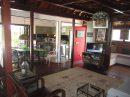 242 m²  Maison 5 pièces