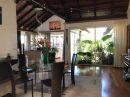 230 m² 7 pièces Maison