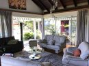Belle villa sur les hauteurs de Papeete.