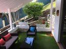 Maison  5 pièces  230 m²
