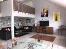 230 m²  5 pièces Maison