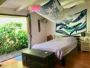 Mahina très belle vue sans vis à vis grande maison F6 piscine