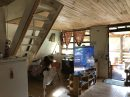 3 pièces Maison 0 m²