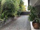 Maison   4 pièces 110 m²
