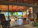 Maison 170 m²  3 pièces