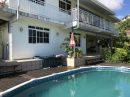 Maison 390 m² 8 pièces
