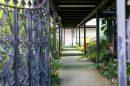 Maison   260 m² 7 pièces